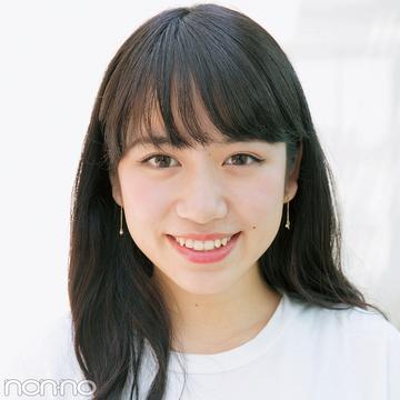 口コミ★カワイイ選抜No.01相川莉夏さんのヨレにくい愛用コンシーラー教えます