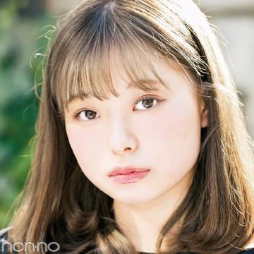 大人気の専属読モ・細野ゆうかさん&久保友梨さん&上野瑚子さんのポーチの中身をチェック!