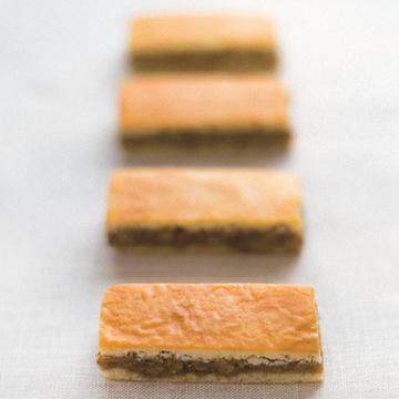 盛岡銘菓として名高い品 光原社「くるみクッキー」