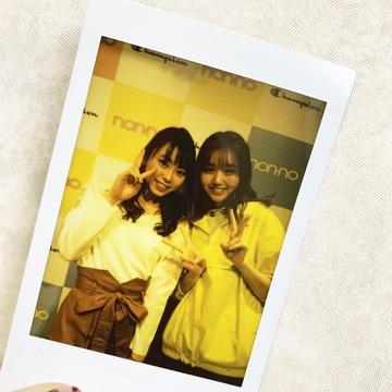 江野沢愛美さんがオススメするChampionの白パーカー買っちゃいました。