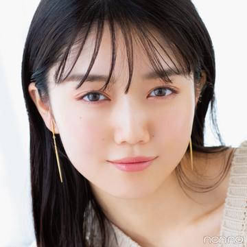 【花粉症対策】美容家の石井美保さんがナビ! 肌荒れシーズンのスキンケア
