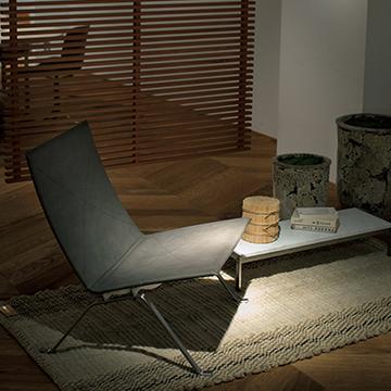 上質な北欧家具や小物がそろう「Fritz Hansen Store Aoyama,Tokyo」【今、訪れたいインテリアショップ③】