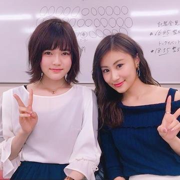 ^o^第3回【とうとう本格始動!】ノンノ45周年記念イベントのレポ♪_1_2