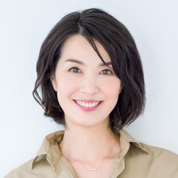 華組 川﨑淳子