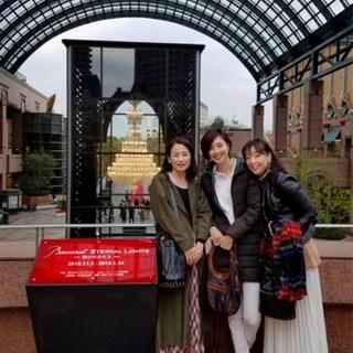 """【パン録】代官山の人気店が恵比寿にも!""""MAISON ICHI (メゾン・イチ)""""_1_1"""