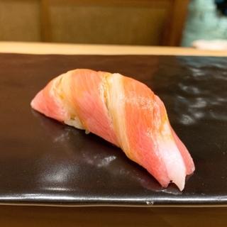 ☆福岡に来たら、このお店!~Dinner編~☆