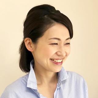 美女組:No.168 miya