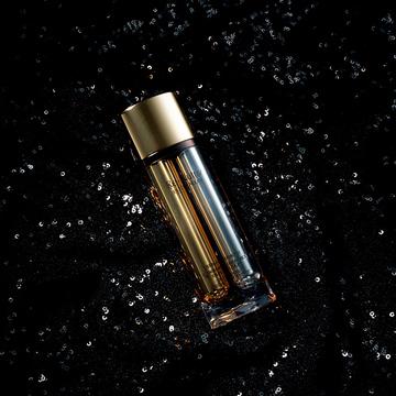 肌ふっくら美容液から花粉シーズンのお守りサプリまで「麗しマダム美容ニュース」