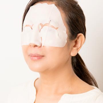 """目もとの乾燥、即解決! アイマスクで冬の老け感&疲れ感を""""手間なし""""リセット_1_9"""