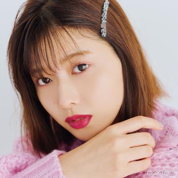 プチプラでトレンドメイク♡ 赤とピンクのリップ5選!【コスパ名品大賞2019-2020】