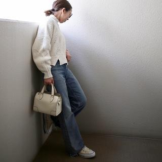 2足目のconverse☆