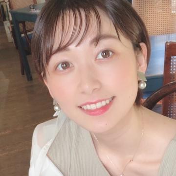 No.96 小田雪菜
