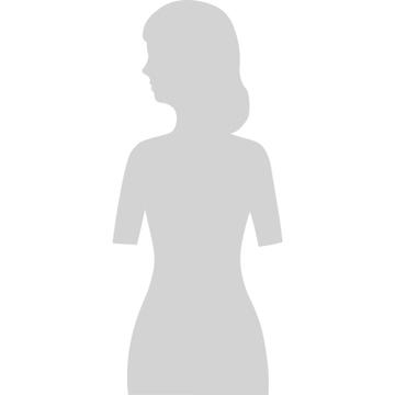 更年期のせい?女性ホルモンと不安感の関係性【不安感が強くなったら】