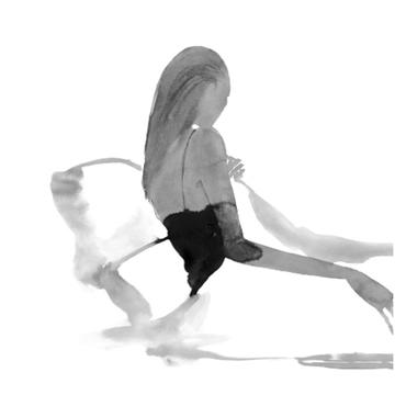 <アラフィーの不安感体験談③>仕事で、きつめに念押しをしてしまう自分に自己嫌悪