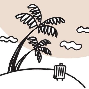 【お墓どうする?】思い出の地に眠る「リゾート葬」を選ぶ人も増えています