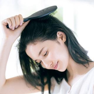 抜け毛、細毛、ボリュームダウン…。髪に悩むアラフォーのための「洗髪」のカンドコロ