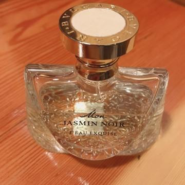 【愛用香水!♡】