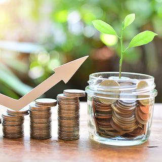 銀行預金しかしたことがないアラフォーが積立投資で成功するための心得って?【アラフォーのためのマネーのお話 #2】