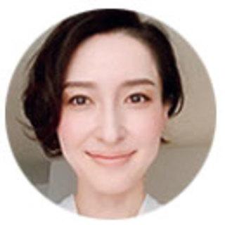 美女組 No.190 Litaさん