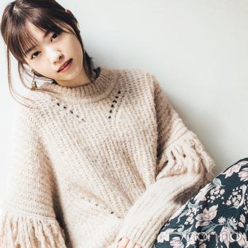 西野七瀬の秋服キープリスト★ なぁちゃんがこの秋着たい服って?