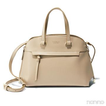 【4ケタから】20代女子におすすめの高見え通勤バッグをもっと見る