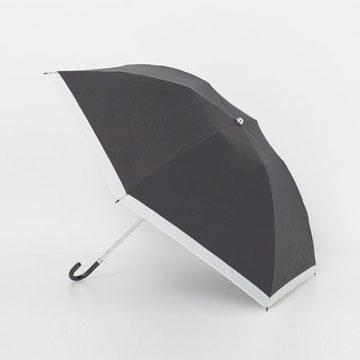 晴雨兼用傘で、梅雨も夏の暑い日も快適に過ごす!