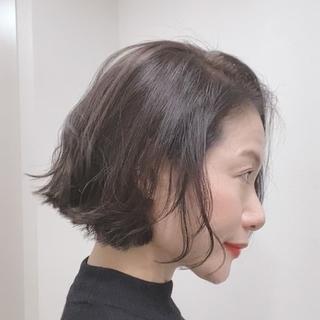 新年断髪で厄払い?!今感じている不満を全てぶつけてみた結果、