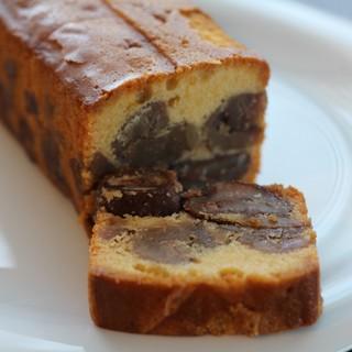 贈答品にもお薦め!作り手の想いが伝わる贅沢なケーキ