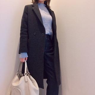 ZARAセールで大人買い♡【momoko_fashion】