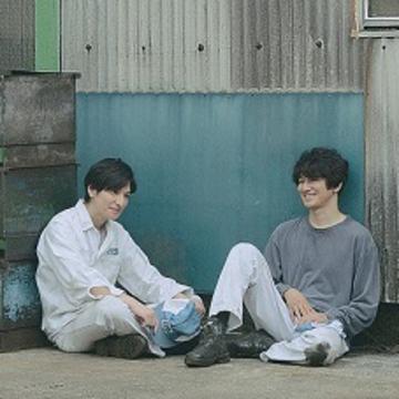 生田斗真&瑛太主演の映画『友罪』をカワイイ選抜がレビュー!