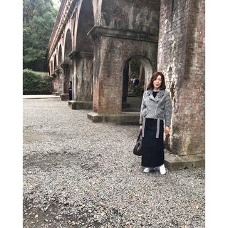 ゆき散歩。京都の紅葉と言えば南禅寺。15年ぶりに行ってきました!