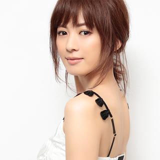 【アルビオン×Marisol】ゲストは高垣麗子さん! 新ファンデーション体感イベントに抽選で30名様をご招待