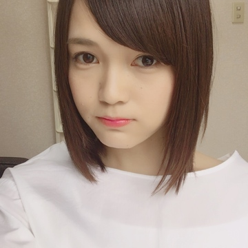^o^第11回【最近ハマってます】ピンクonピンクのリップメイク♡