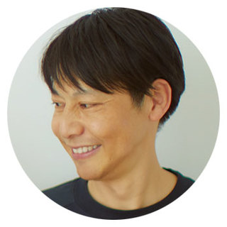 ヘア&メイクアップアーティスト 森ユキオ