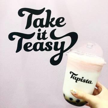 "Vol.74♡【渋谷】French Dinerの世界観""Tapista(タピスタ)"""