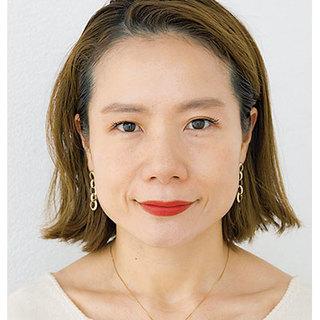 美女組 田中圭美さん