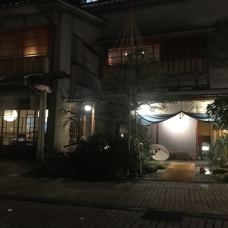 金沢旅行❤︎お宿編