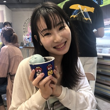 【韓国】日本にもあるチェーン店が最高すぎた❤︎