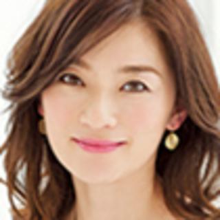 美女組:No.83 yukino