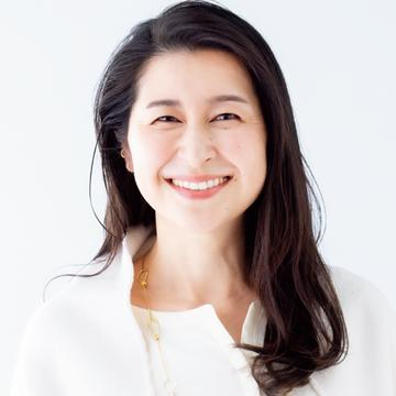 【2021年度エクラ華組 新メンバー決定!】松ヶ崎由紀子さん