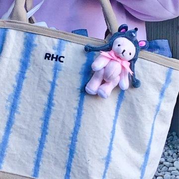 【カジュアル派に】PCも入るおすすめ通学バッグ