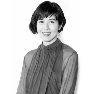 タレント·エッセイスト 小島慶子さん