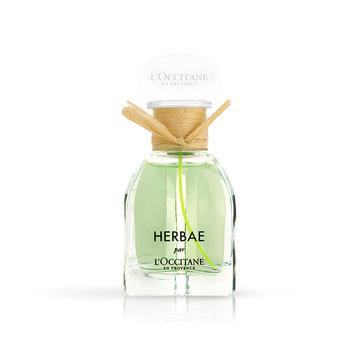 ロクシタンから新しい香水が誕生♡ ハンドクリームほかコレクションも充実!