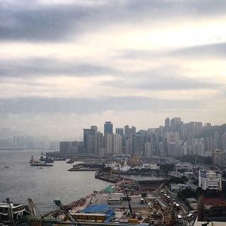 香港にて_1_2