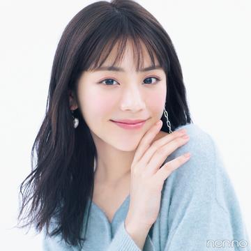【シャン&コンMyルール②】しっかり毛、貴島明日香の美髪の秘密大公開