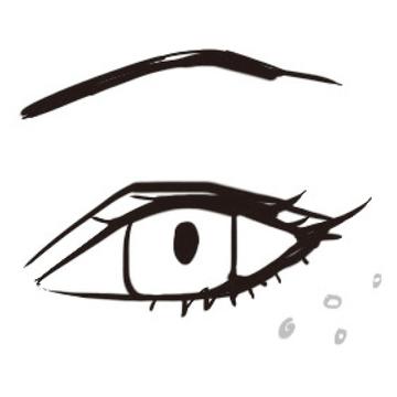【皮膚のできもの③】ポツポツとした白い粒状の「稗粒腫(ひりゅうしゅ)」