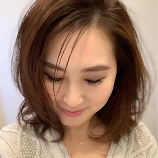 アラフォーの前髪、どうする?【マリソル美女組ブログPICK UP】