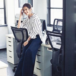 ◆オフィス