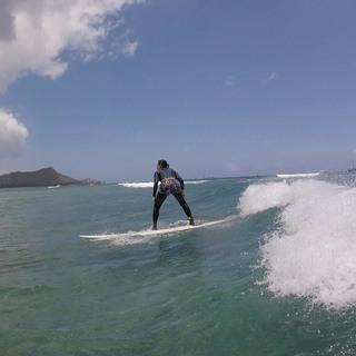 暮らすように過ごす旅 in HAWAII~wave1~_1_3-1