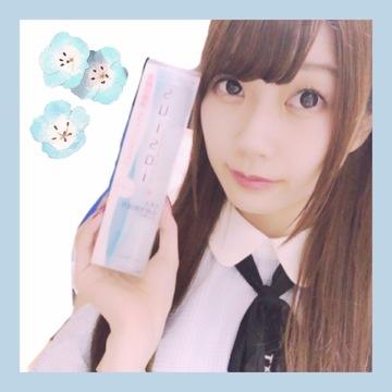 『 カネボウ suisai ローション&酵素洗顔パウダー 』2